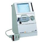 血液ガス測定器